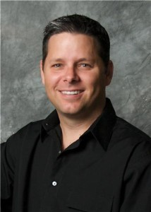 Dr. Shane Walker